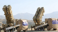 ABD, İran füzelerini kontrol eden sisteme siber saldırı düzenledi