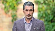 Erkan Petekkaya: İnsanlardan kazık yedim