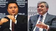 AK Parti İstanbul'u kaybetti yeni parti söylemleri arttı