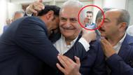 Hiçbir şey olmadıysa dahi bir şey oldu diyen AKP'li Yavuz'a ne oldu?