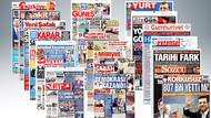 İmamoğlu'nun tarihi zaferini hangi gazete nasıl gördü?