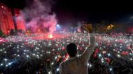 İstanbul seçiminin ardından dolar neden değer kaybetti?