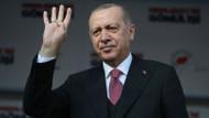 Dindarlık azalıyor, Erdoğancılık artıyor!