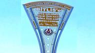 AKP'li Bitlis Belediyesi Kürtçe tabela konusunda geri adım attı