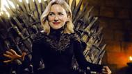 Naomi Watts: Game of Thrones'un spin-off'unda rol almak heyecan verici!