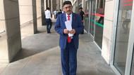 92 oy alan bağımsız aday İstanbul'daki sonuca itiraz etti