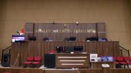 Emsal karar: Belediye şirketlerinin yönetimini başkan belirler