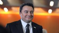 Ali Babacan'ın yeni partisine en yakın olan eski bakan kim?