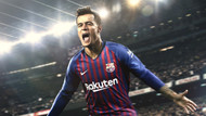 Sony temmuz ayının ücretsiz PlayStation oyunlarını açıkladı