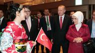 Erdoğan'dan İmamoğlu'na: Gerçekçi projelerle gelirse AK Parti destekleyecektir
