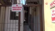 Umumi tuvalet ekonomik krize dayanamadı iflas etti