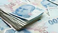 Ekonomik kriz zenginleri de vuracak! Vergi geliyor
