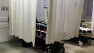 Hastanede iğrenç olay! Hasta refakatçiye cinsel saldırıda bulundu