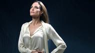 Angelina Jolie, Time editörü oldu