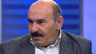 İYİ Parti'den TRT'ye Osman Öcalan röportajı hakkında suç duyurusu