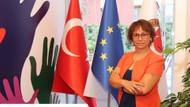 Semra Topçu: Gazetecilere yaşam hakkı yok