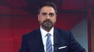 Erhan Çelik'e 1 yıl 8 ay hapis cezası
