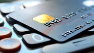 Kredi kartı faiz oranları değişti! Resmi Gazete'de yayımlandı...