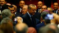 AKP seçimi değerlendiriyor: Kurullar işlemiyor, ortada sadece başkan ve adamları var