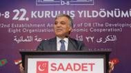 Gül'den manifesto gibi çıkış: Mutlak otorite sürdürülemez