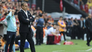 Beşiktaş'ın eski yöneticisi Ahmet Akpınar'dan Abdullah Avcı'ya şok sözler
