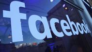 Facebook devlete ödediği 1,6 Milyon lirayı geri istiyor