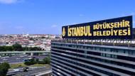 CHP'li Tanal: İBB'de daire başkanları ve müdürler İmamoğlu'nun aleyhinde çalışıyor