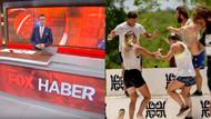 29 Haziran 2019 Cumartesi Reyting sonuçları: Survivor, FOX Ana Haber, Güldür Güldür lider kim?