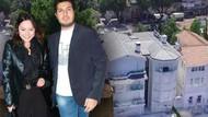 Ebru Gündeş'in kaçak kat davasında flaş gelişme
