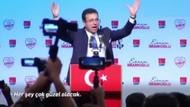 İstanbul Gönüllüleri'nden yeni video: Mazbata 2: 23 Haziran'da vizyonda