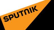 Rus devlet ajansı Sputnik'in binasına bomba ihbarı