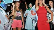 Erdoğan küskün AKP seçmenini ikna edebilir mi?