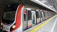 478 milyon euroluk fiyasko! Marmaray için alınan tren setleri depoya kaldırıldı