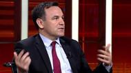 Deniz Zeyrek: AK Parti keşke artık bir karar verse; Kürdistan var mı yok mu?