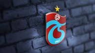 Trabzonspor'un başlattığı #TertemizŞampiyon etiketi dünya gündeminde
