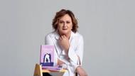Almula Merter: Kızım bana gelene kadar 3 koruyucu aile değiştirdi