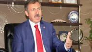 AK Partili Selçuk Özdağ'dan Yıldırım'a tepki: Oy uğruna bunları söylemek doğru değil