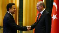 Ali Babacan'a Erdoğan'la görüş tavsiyesini kim verdi?
