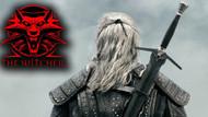 The Witcher dizisinden ilk görseller yayımlandı
