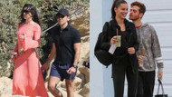 Metin Hara'nın aklı, yoksa hala Adriana Lima'da mı?