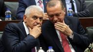 Erdoğan Binali Yıldırım kararını açıkladı! Yeni görev...