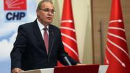 CHP'den yeni parti açıklaması: Erdoğan bu işten korkmuş