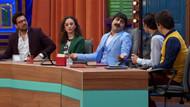 İşte Güldür Güldür'ün Show TV yöneticilerine ecel terleri döktüren muhalif skeçleri