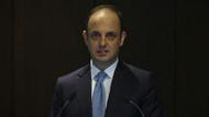 Uğur Gürses: Merkez Bankası Başkanı'nın görevden alınma sebebi sadece faiz indirimi değil