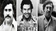 Pablo Escobar kimdir? Escobar ne demek?