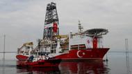 Avrupalı diplomatlar Türkiye karşıtı skandal tasarıda uzlaştı