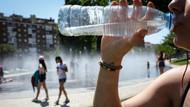 2050'ye kadar İstanbul Roma, Ankara Taşkent gibi olabilir
