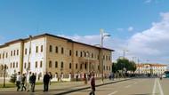 AKP'li belediye İstiklal Caddesi'ni Mursi Caddesi yaptı