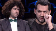 Murat Yıldırım'dan 1 milyonluk soru için flaş açıklama