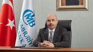 Merkez Bankası Başkanı Murat Uysal yeni dönem stratejilerini anlattı